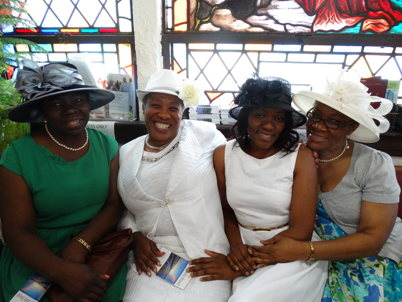 springfield gardens women Get directions, reviews and information for spring gardens jamaican restaurant in springfield gardens, ny.